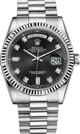 watches_PNG9898